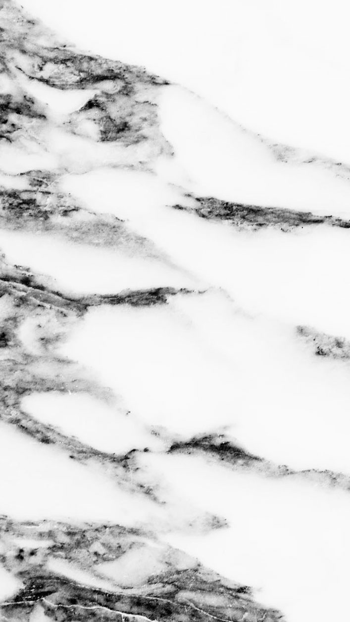 Marble iPhone wallpapers