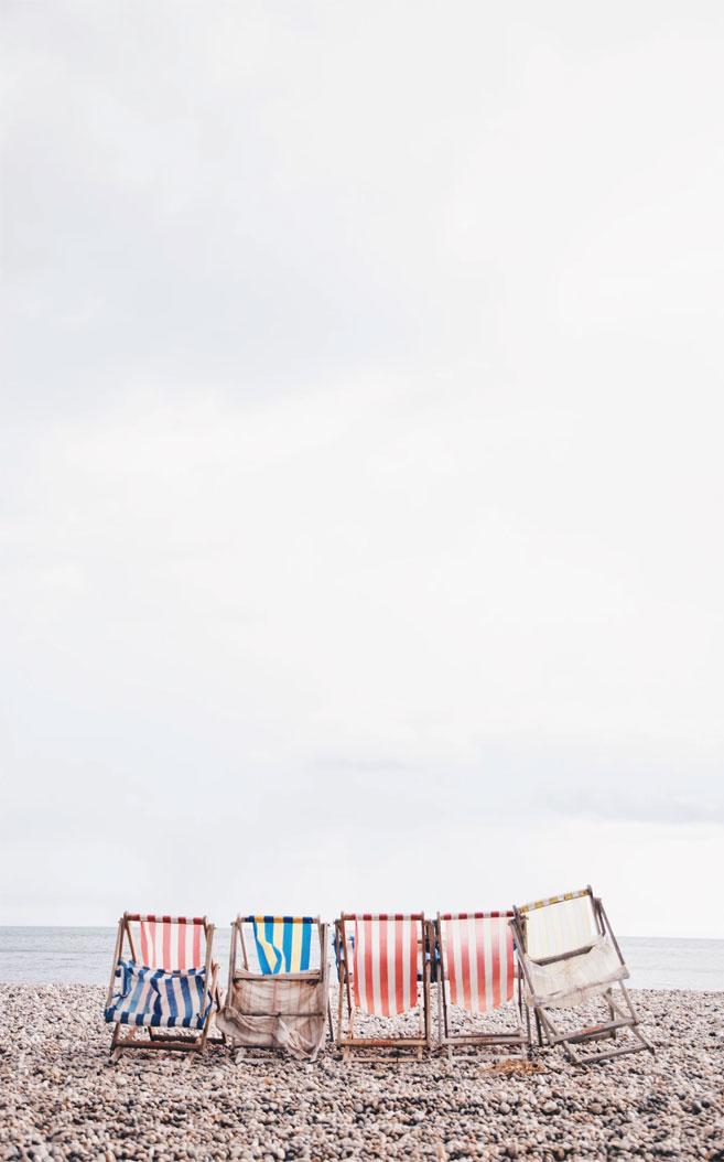 54 Beach iphone wallpaper ideas