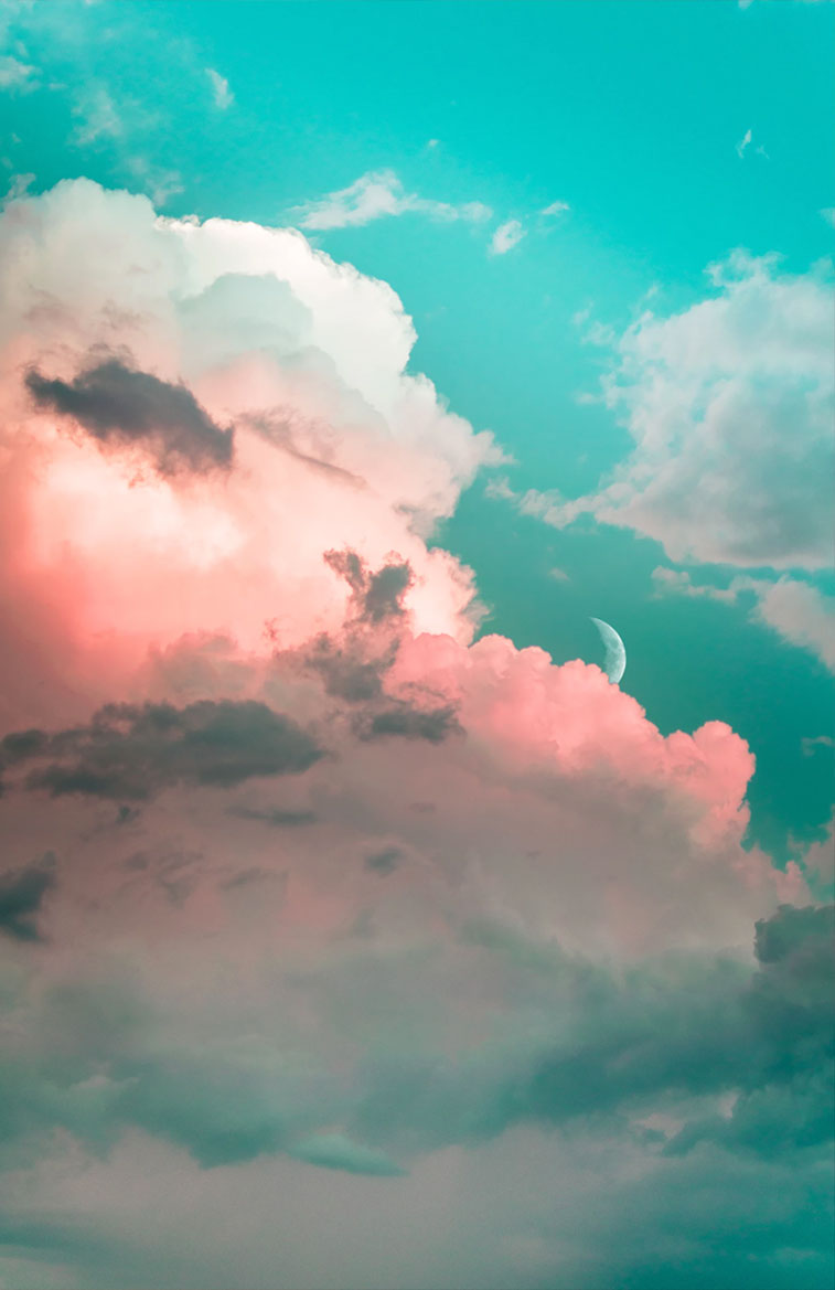 15 Beautiful Wonder Of The Sky For Iphone Wallpaper Idea Wallpapers Iphone Wallpapers Color Schemes