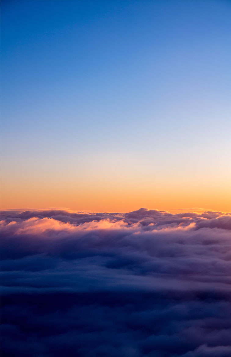 Awesome cloud iphone wallpaper for who live in cloud Cuckoo Land