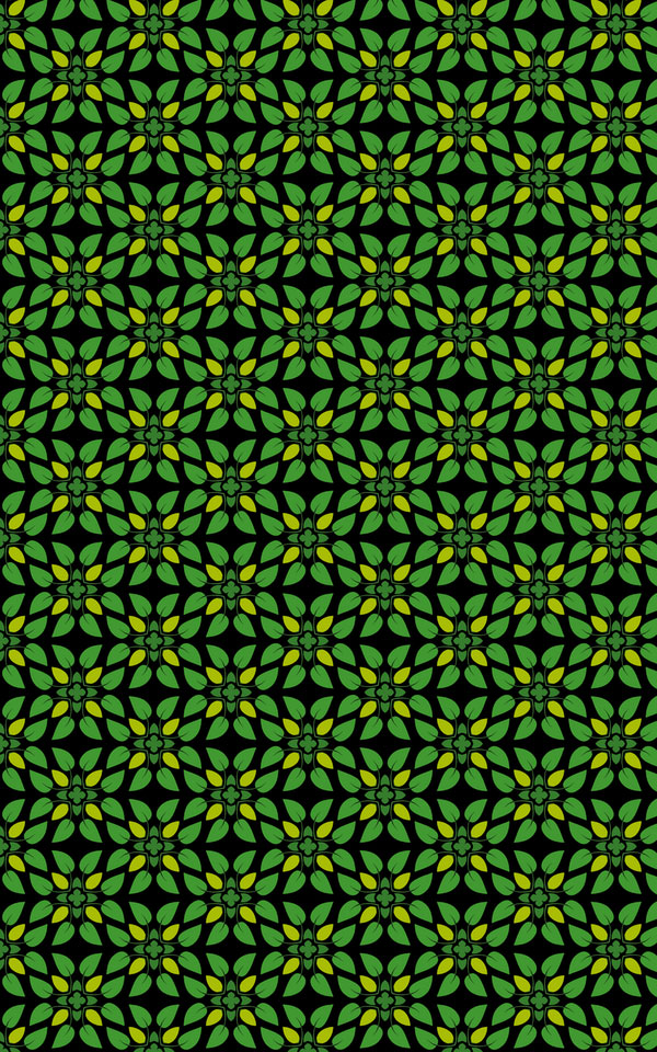 8 Amazing pattern iphone wallpaper