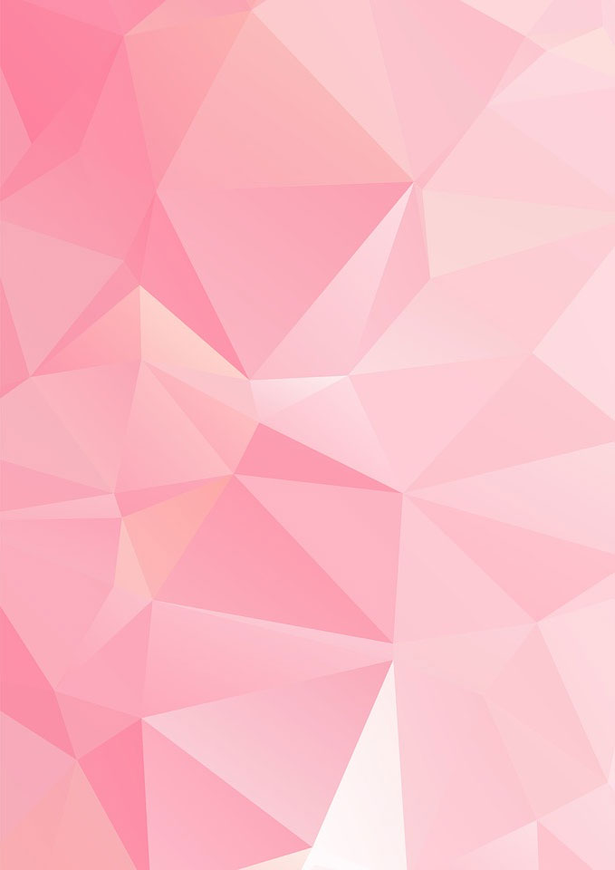 Pretty Pink asymmetric phone wallpaper , iphone wallpaper , iphone background #wallpaper