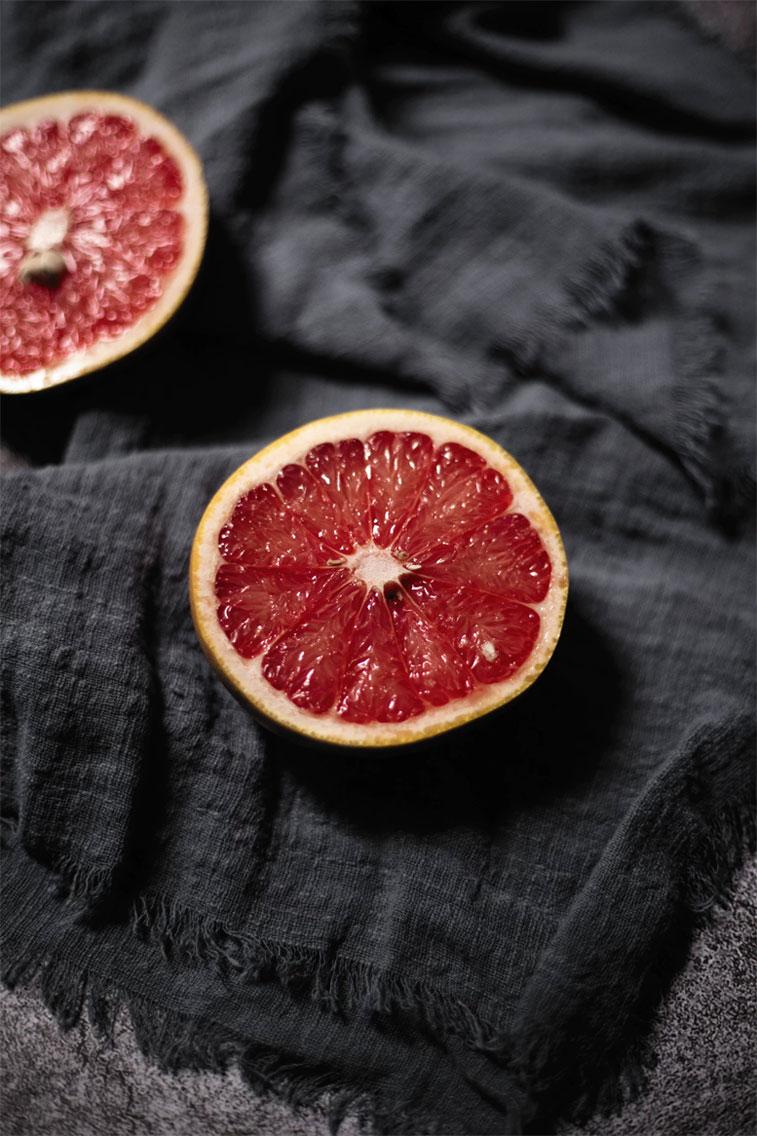 Amazing iphone wallpaper – fruit pictures