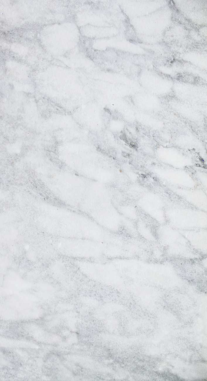 White Marble Wallpaper Iphone Background Marble Idea Wallpapers Iphone Wallpapers Color Schemes