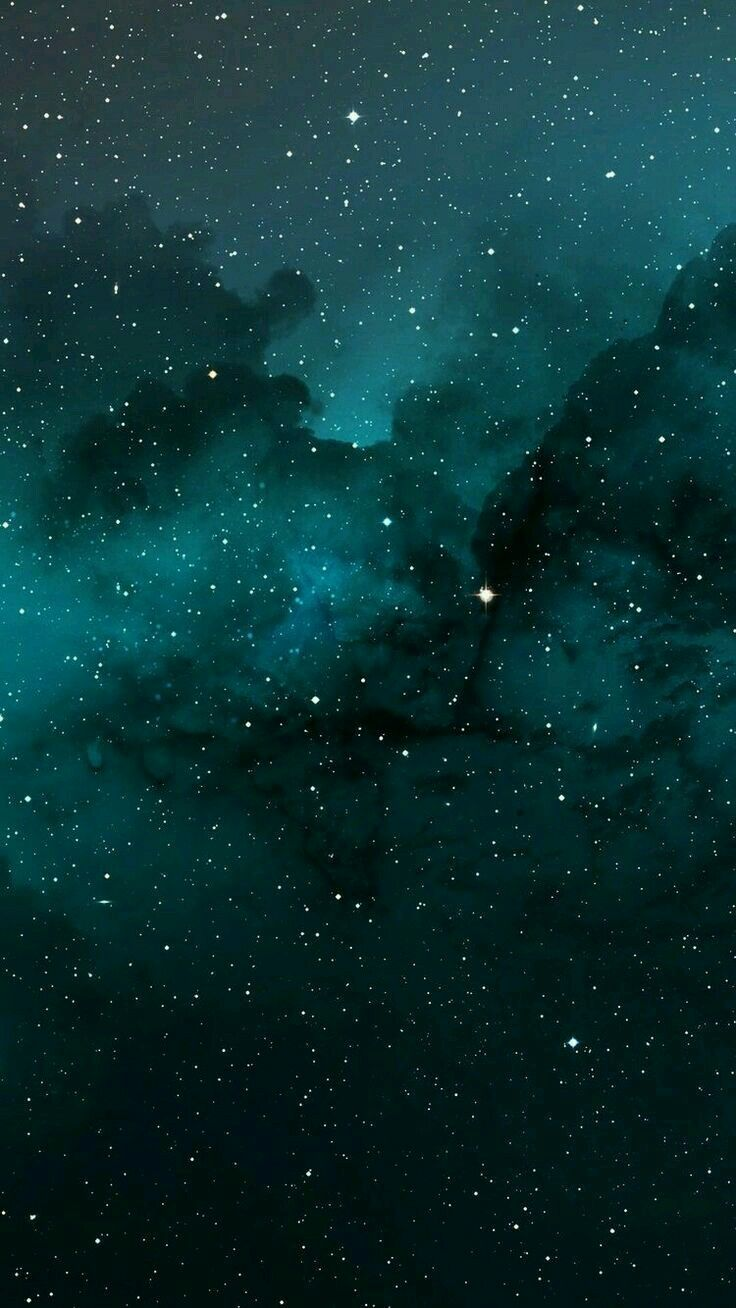 15 Beautiful wonder of the sky for iPhone wallpaper – Beautiful sky full of twinkle stars