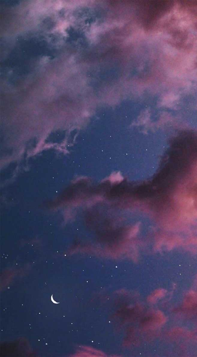 15 Beautiful Wonder Of The Sky For IPhone Wallpaper