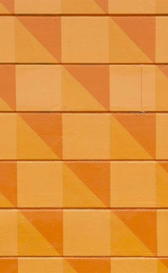 Pattern iPhone Wallpaper