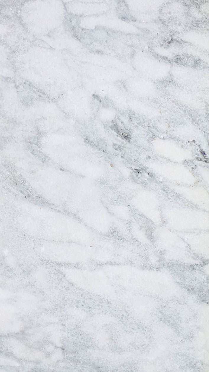 15 Inspiring Marble Iphone Wallpapers