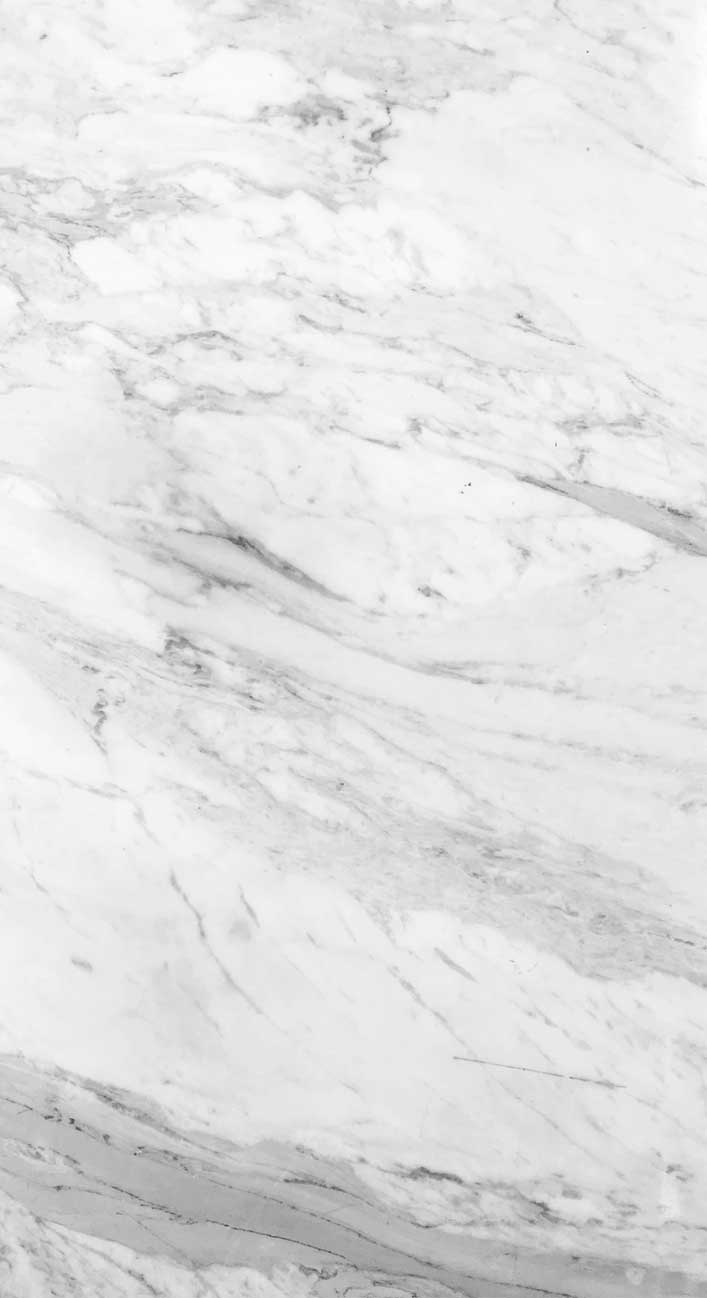 White Marble Pattern Idea Wallpapers Iphone Wallpapers Color Schemes