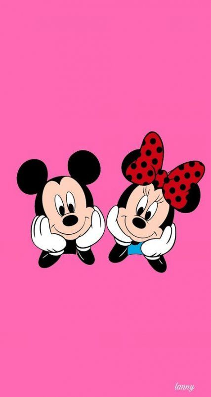 micky mouse wallpaper 11