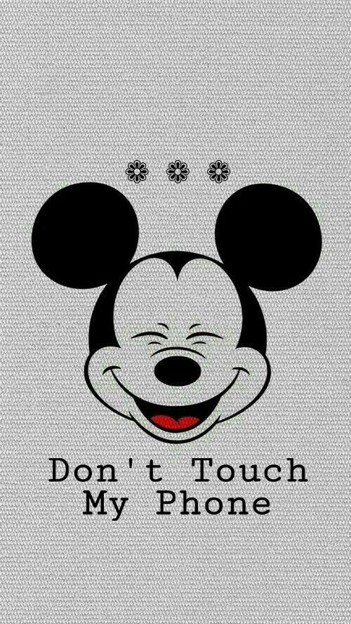 micky mouse wallpaper 5